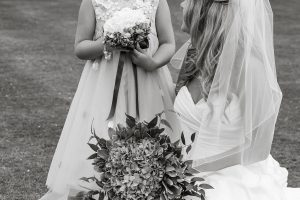 wedding photography torbay devon