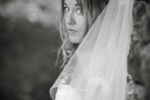 Wedding Photographer Torbay Devon