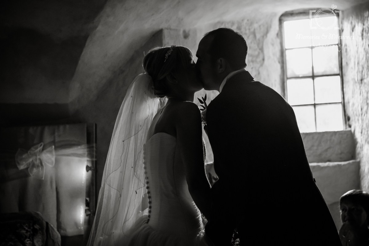 Torre Abbey Wedding