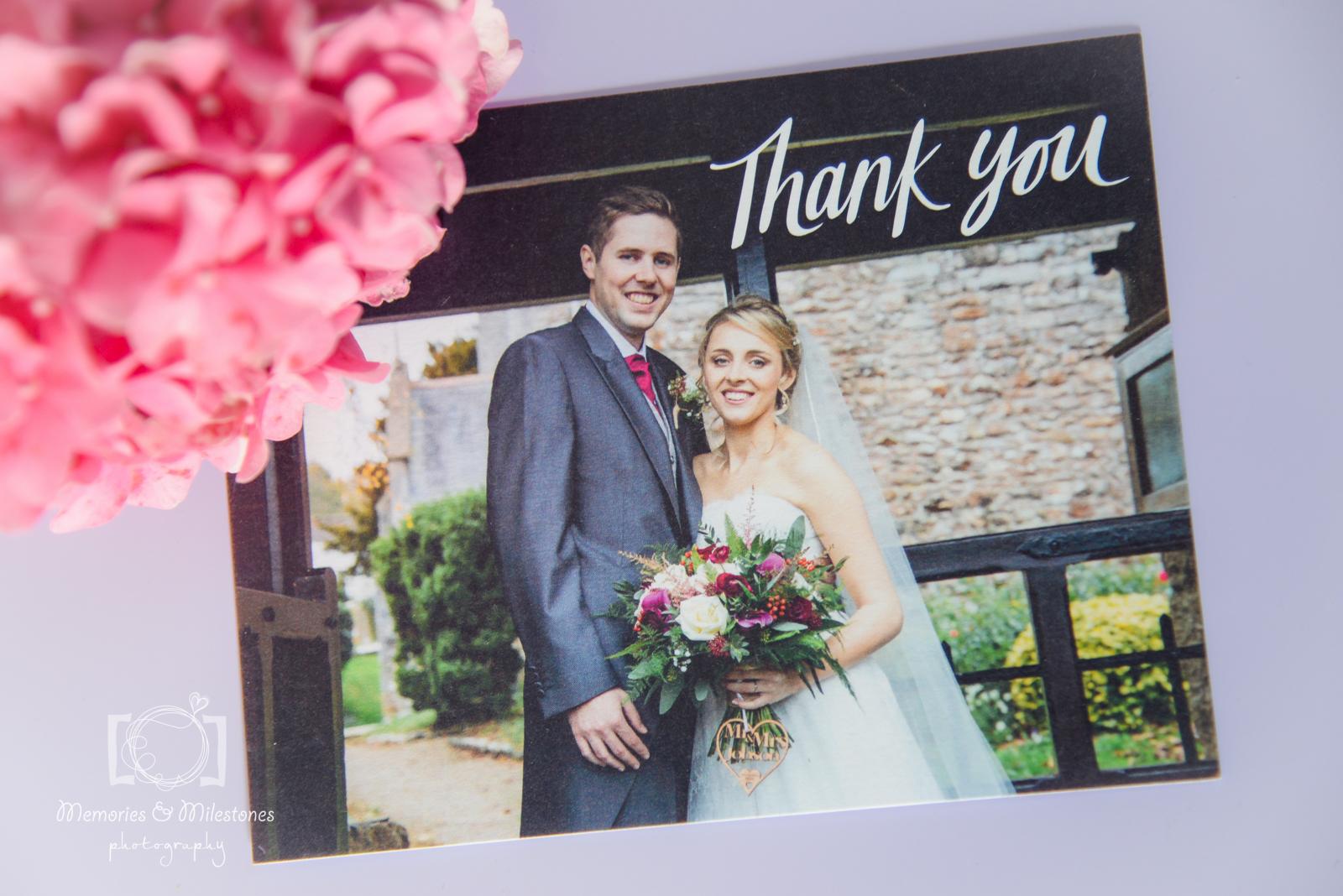torbay wedding photographer reviews