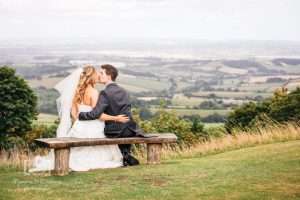 Haldon Belvedere Exeter Wedding