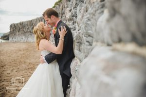 Living Coasts Torbay Wedding