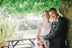 Redcliffe Hotel Paignton Wedding