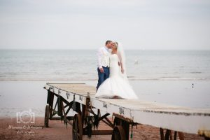 torbay wedding photographer reviews