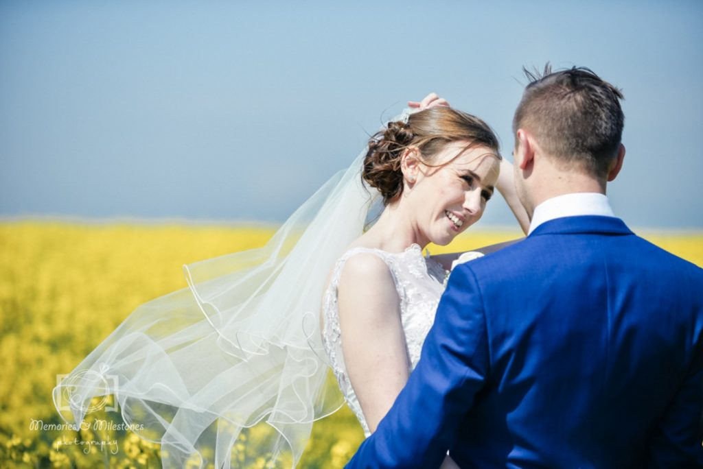 Brixham Torbay wedding photographer