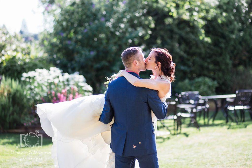 Torquay Devon wedding photographer