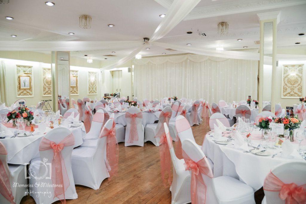 Toorak Hotel Torquay Wedding Annette Nathan Memories Milestones