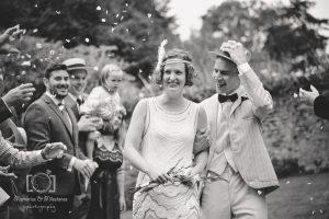 somerset wedding photographer reviews