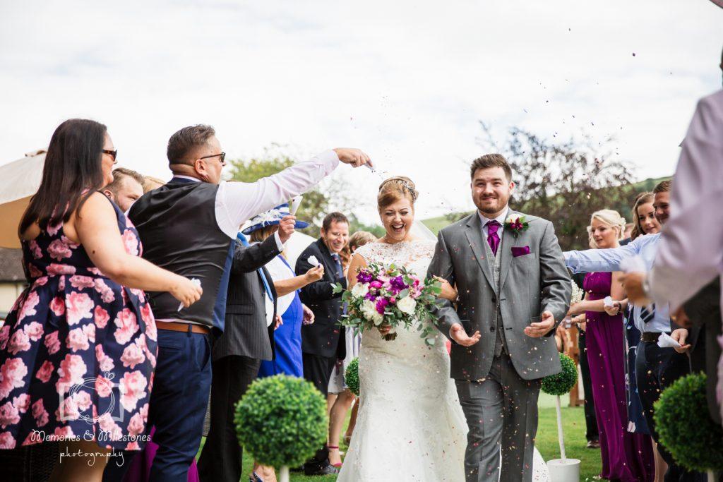 dartmoor wedding photographer