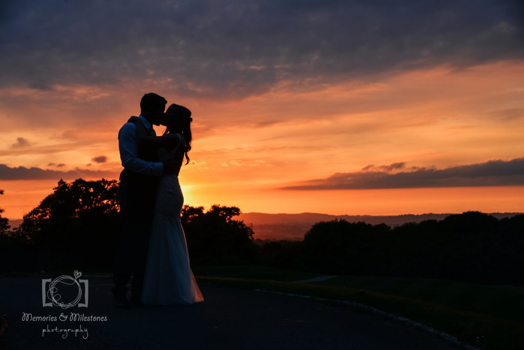 best exeter wedding photographer
