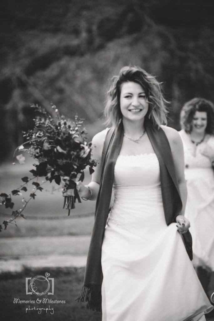 gay wedding devon