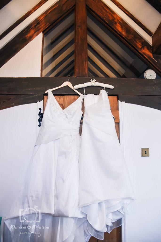 same sex wedding torbay