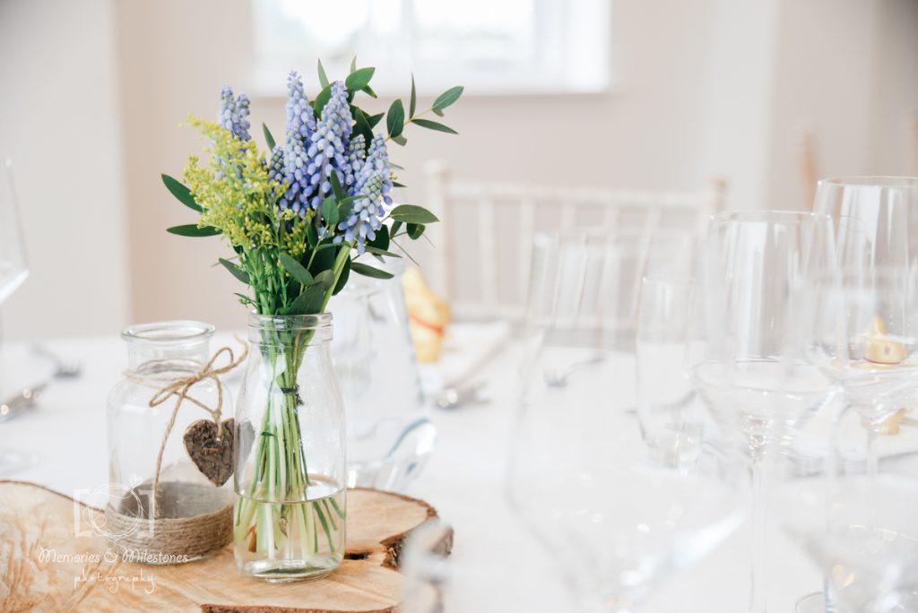torbay wedding flowers