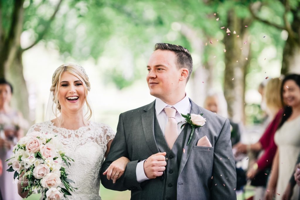 torbay wedding photographer