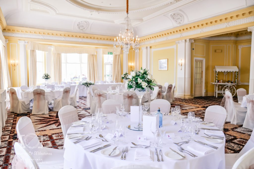 wedding venues in torquay