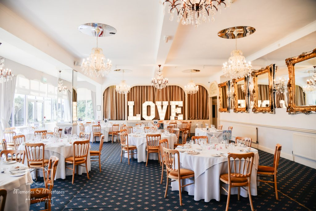 top wedding venues in plymouth
