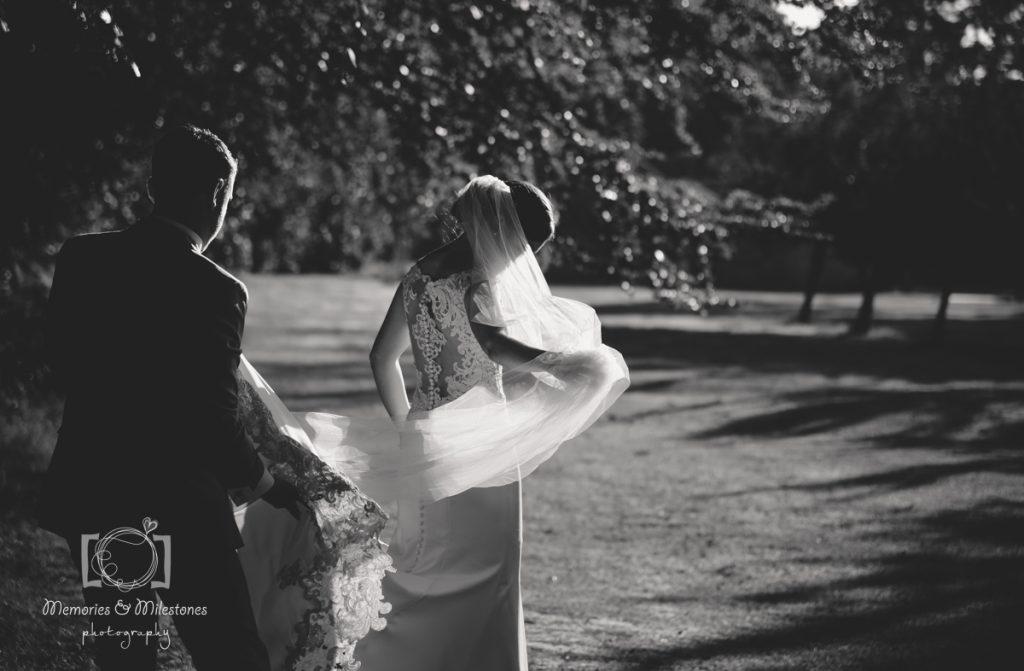 Widcombe Grange Taunton Somerset Wedding