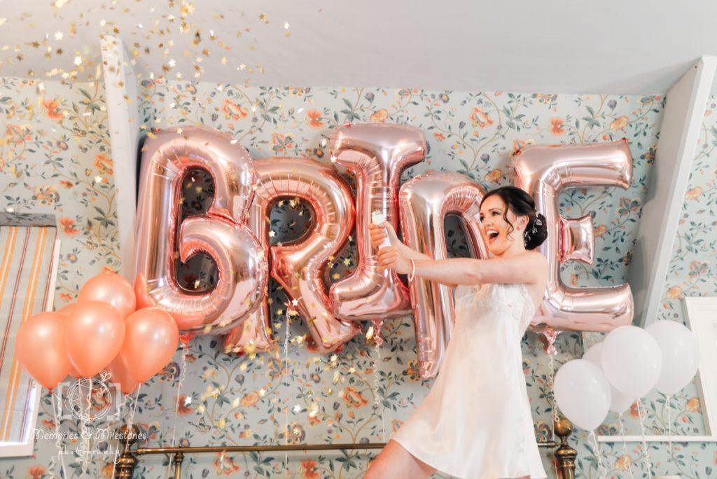 widcombe grange taunton wedding photographer