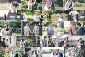 reportage devon wedding photographer