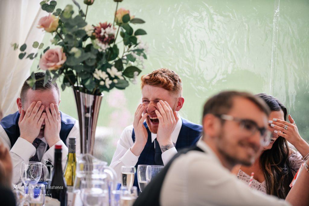 best devon wedding photographer