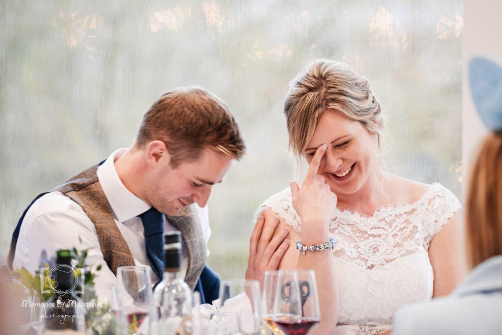 devon wedding photographe