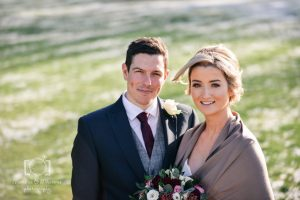 Rockbeare Manor Wedding