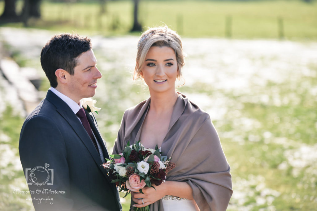 Rockbeare Manor Exeter Devon Wedding Photographer