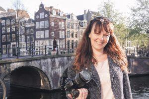 devon wedding photographer memories and milestones