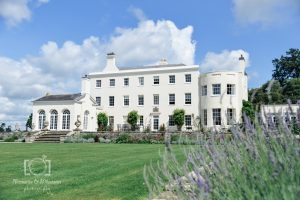 top 10 wedding venue exeter