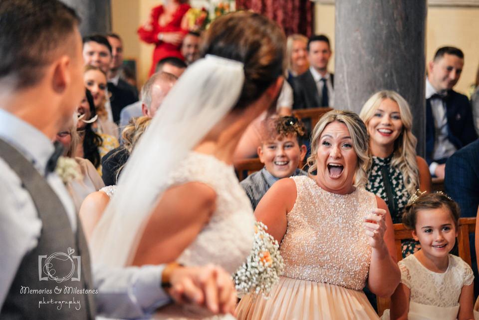 Torpoint Cornwall Wedding Photographer
