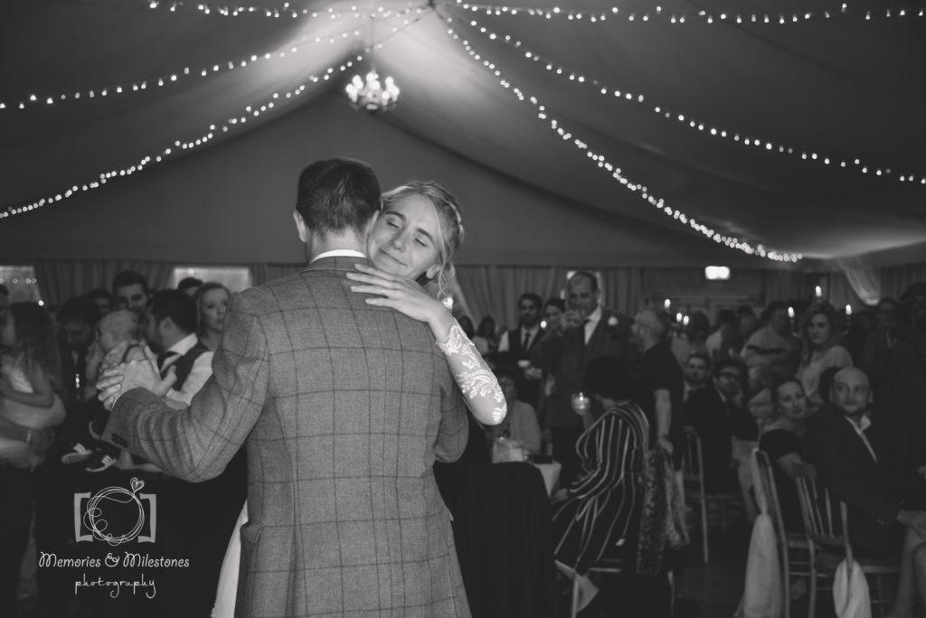 Woodlands Castle Taunton Somerset Wedding Photographer