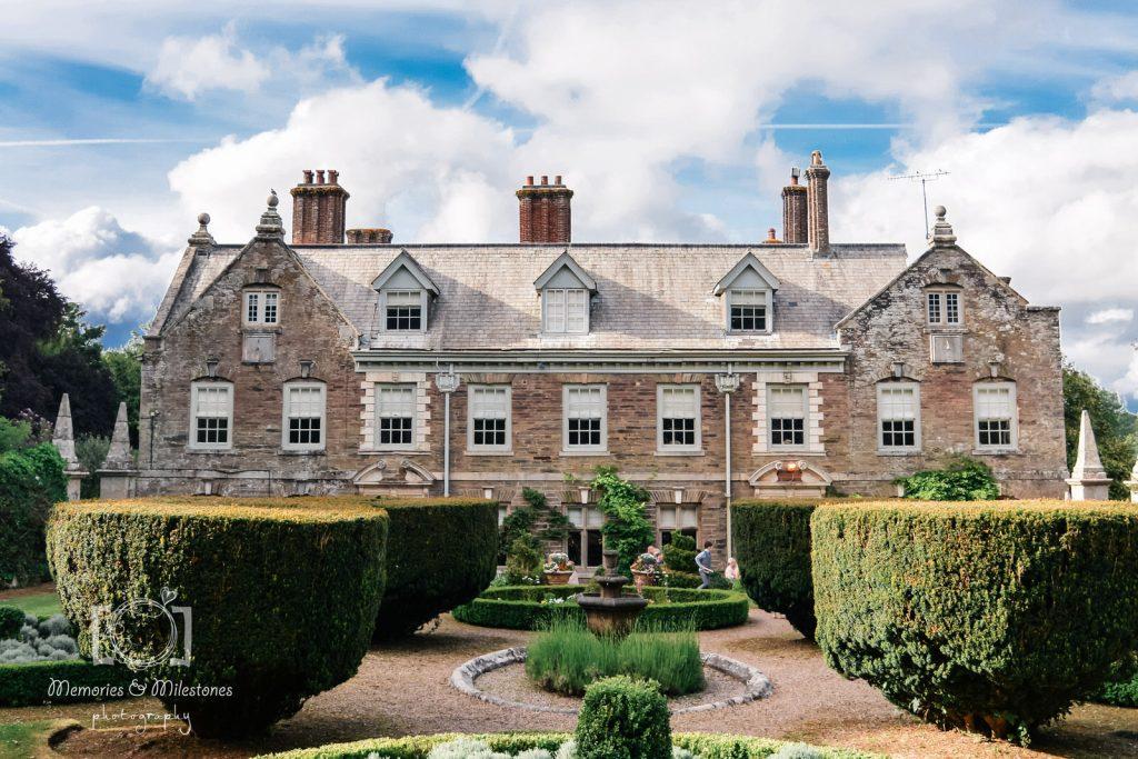top wedding venues in plymouth