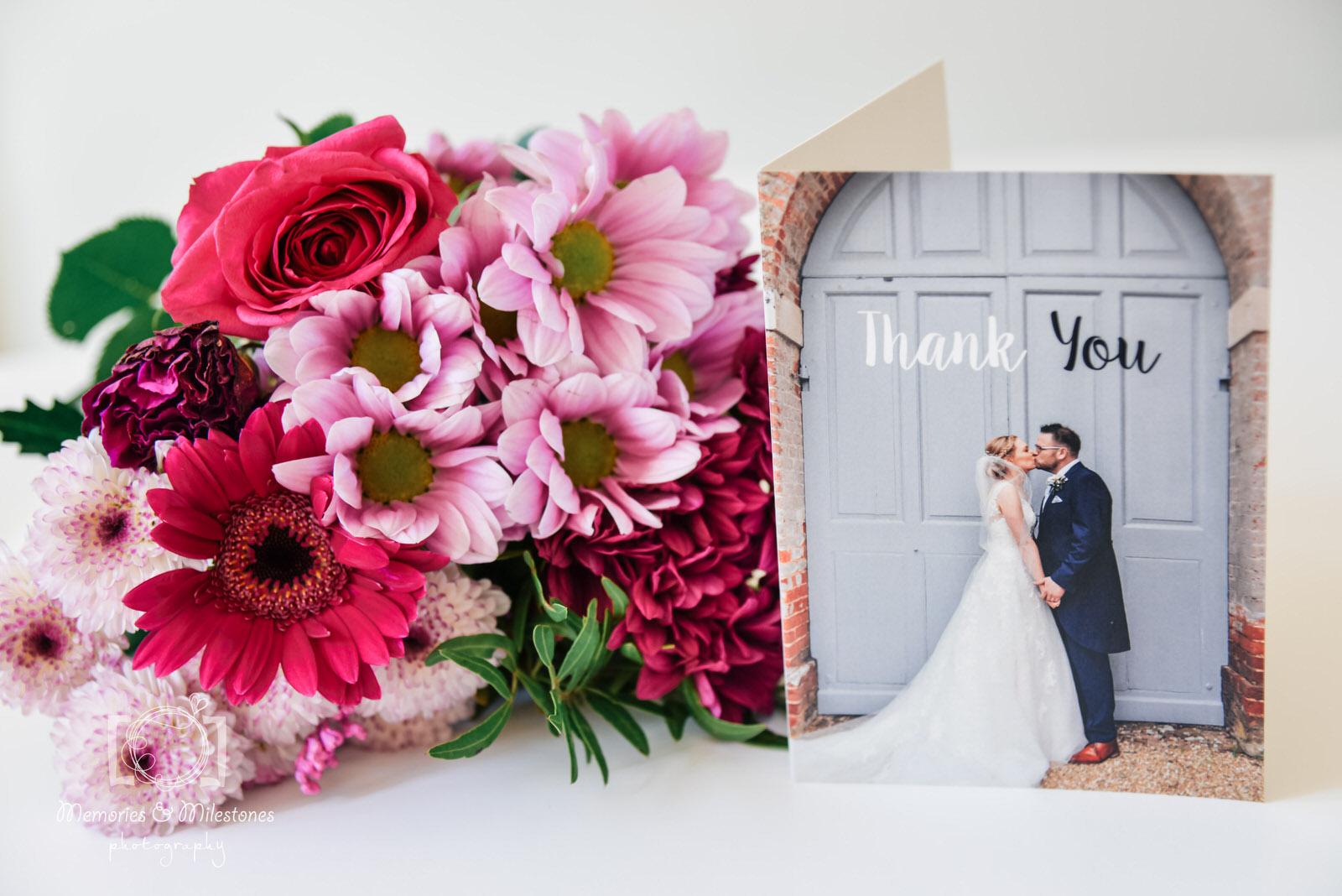 devon wedding photographer reviews