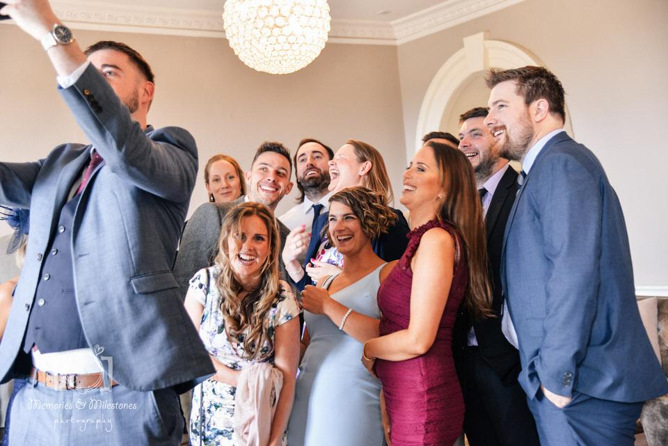 best wedding photographer devon
