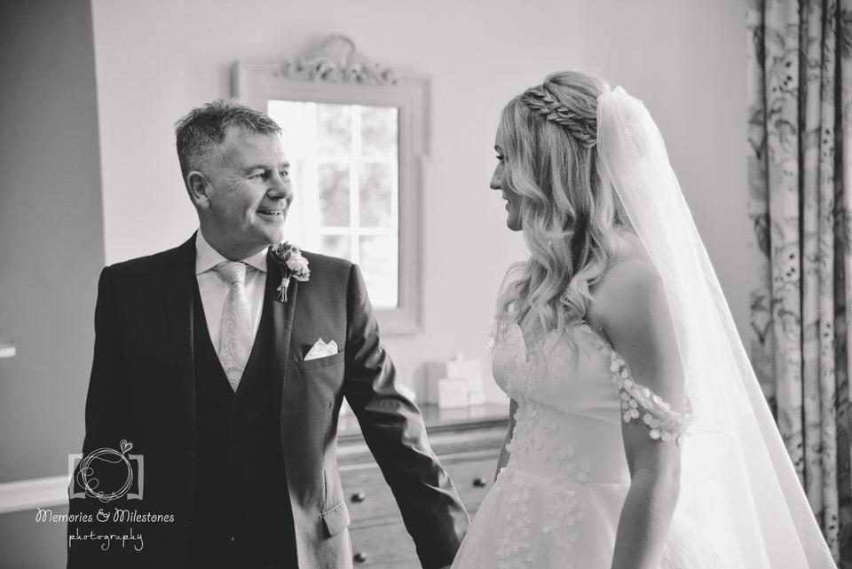 Rockbeare Manor Wedding Photos
