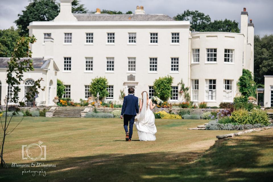 wedding rules coronavirus covid-19 UK