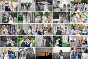 Best Devon Wedding Photographer