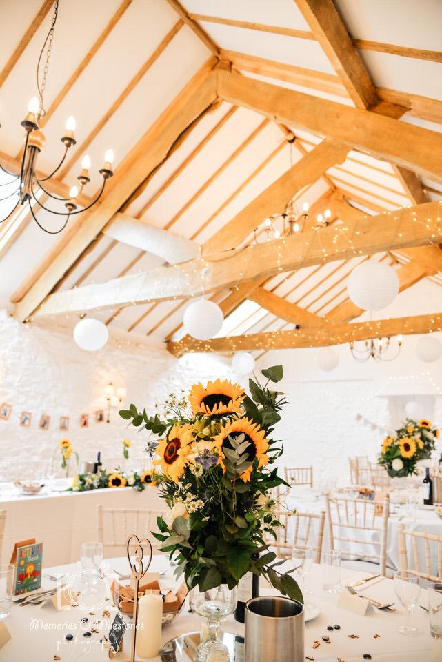 Bickley Mill Wedding Photographer